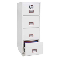 Fireproof Cabinets